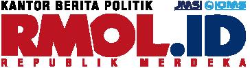 rmol.id