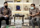 Yusuf Kalla Yakin Jokowi Tak Restui Moeldoko