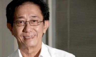 Direktur Sido Muncul Dorong UMKM Maksimalkan Potensi Rempah Di Indonesia